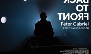 cinema release