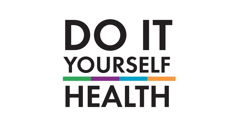 DIYhealth.org