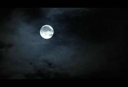 Peter Gabriel – Full Moon Update July 2012