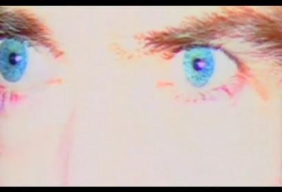 Peter Gabriel – Solsbury Hill