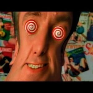 Peter Gabriel – Steam