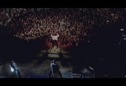 Peter Gabriel – Full Moon Update March 2012