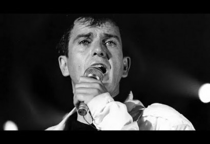 Peter Gabriel – 25th anniversary of 'So' (Memories Request)