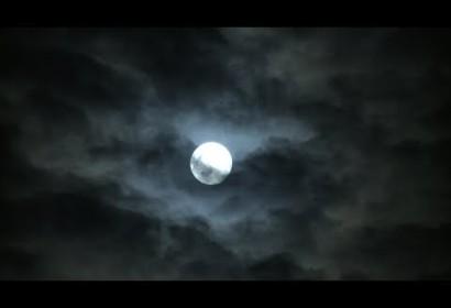 Peter Gabriel – Full Moon Update Dec 11