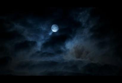 Peter Gabriel – Full Moon Update Nov 11