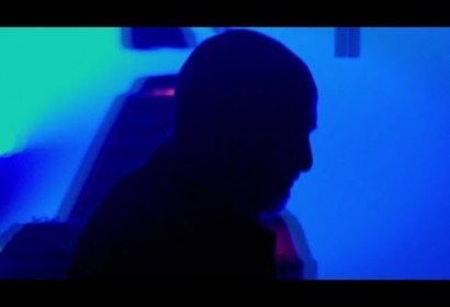 Peter Gabriel – Full Moon Update Oct 11