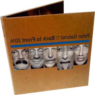 pg 2014 cd