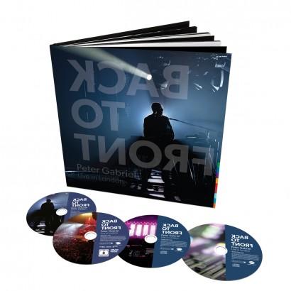 PG-BTF-Book-Discs