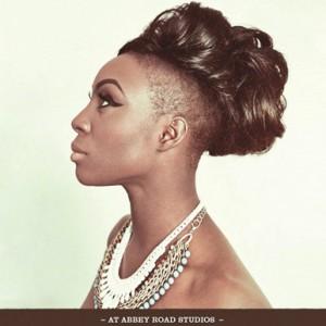 Laura-Mvula-Blog
