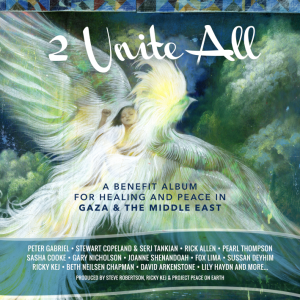 2UNITEALL_FINAL COVER-2
